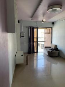 Gallery Cover Image of 900 Sq.ft 2 BHK Apartment for rent in DV Shree Shashwat, Mira Road East for 23000