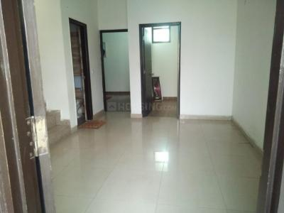 Gallery Cover Image of 920 Sq.ft 2 BHK Villa for buy in Noida Extension for 2960500