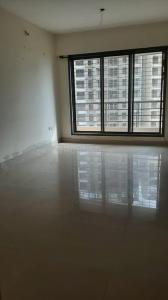 Gallery Cover Image of 585 Sq.ft 1 BHK Apartment for rent in Raju Yashwant Gaurav Complex, Nalasopara West for 5500