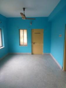 Gallery Cover Image of 1184 Sq.ft 2 BHK Apartment for buy in HC Bosepukur Project, Kasba for 5500000