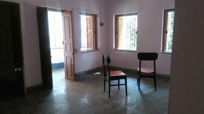 Gallery Cover Image of 1200 Sq.ft 2 BHK Independent House for rent in Garia for 12000