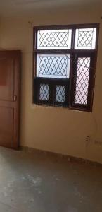 Gallery Cover Image of 450 Sq.ft 2 BHK Apartment for buy in Jamia Nagar for 1500000