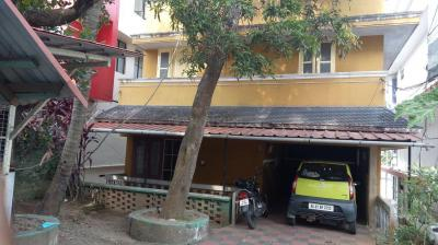 Gallery Cover Image of 3400 Sq.ft 7 BHK Independent House for buy in Palayam for 80000000