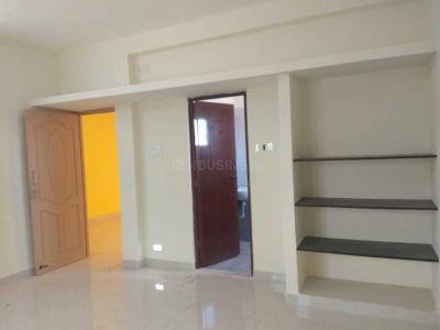 Gallery Cover Image of 1351 Sq.ft 3 BHK Villa for buy in Iyyappanthangal for 6800000