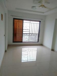 Gallery Cover Image of 650 Sq.ft 1 BHK Apartment for rent in Meera Avenue, Vasai East for 7000
