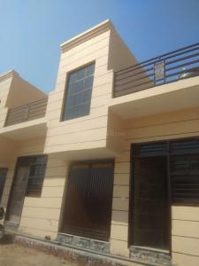 Gallery Cover Image of 600 Sq.ft 1 BHK Independent House for buy in Khera Dhrampura for 1610000