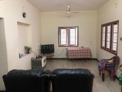 Gallery Cover Image of 1400 Sq.ft 2 BHK Independent House for buy in Saravanampatty for 7500000