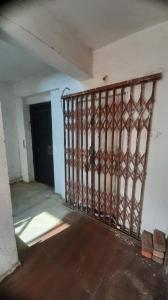 Gallery Cover Image of 1050 Sq.ft 3 BHK Apartment for buy in Sai Enclave, Chira Chas for 2050000