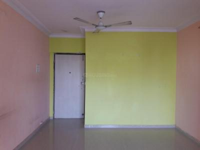 Gallery Cover Image of 920 Sq.ft 2 BHK Apartment for rent in Andheri West for 45000