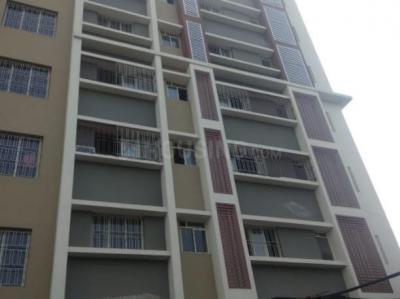 Gallery Cover Image of 1200 Sq.ft 3 BHK Apartment for rent in Mali Panchghara for 18000