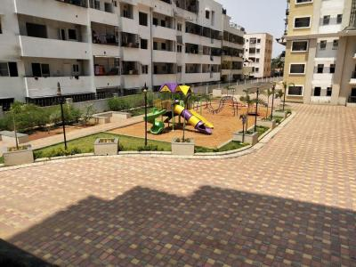 Gallery Cover Image of 1702 Sq.ft 2 BHK Apartment for buy in Kartik Nagar for 12765001