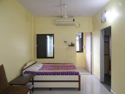 Gallery Cover Image of 380 Sq.ft 1 RK Apartment for buy in Kalu Nagar for 3000000