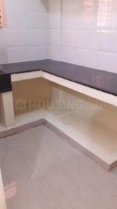 Gallery Cover Image of 550 Sq.ft 1 BHK Independent Floor for rent in Bellandur for 15000
