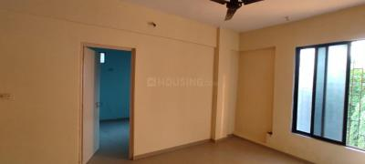 Gallery Cover Image of 950 Sq.ft 2 BHK Apartment for rent in New Panvel East for 12500