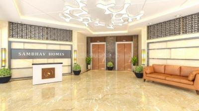 Gallery Cover Image of 640 Sq.ft 1 BHK Apartment for buy in Deep Visionaire, Kharghar for 5500000