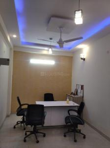 Gallery Cover Image of 625 Sq.ft 1 BHK Independent Floor for buy in Noida Extension for 1300000
