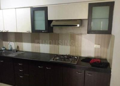 Gallery Cover Image of 1200 Sq.ft 2 BHK Apartment for rent in Wadala East for 45000