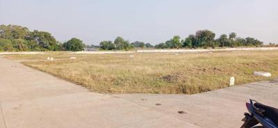 Gallery Cover Image of  Sq.ft Residential Plot for buy in Vijay Nagar for 380400