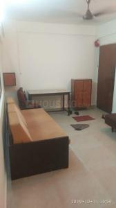 Gallery Cover Image of 550 Sq.ft 1 BHK Apartment for buy in Bhandup East for 8000000