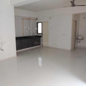 Gallery Cover Image of 1200 Sq.ft 2 BHK Apartment for rent in Vishwanath Sharanam 9, Jodhpur for 22000
