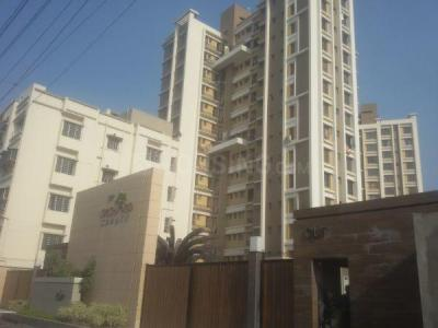Gallery Cover Image of 1098 Sq.ft 2 BHK Apartment for buy in Oswal Orchard County, Belghoria for 5000000