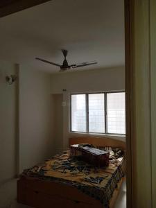 Gallery Cover Image of 1400 Sq.ft 3 BHK Apartment for rent in Chinchwad for 26000