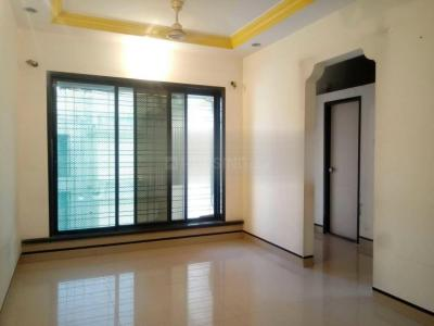 Gallery Cover Image of 990 Sq.ft 2 BHK Apartment for buy in Vasai West for 6500000