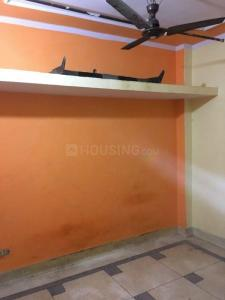 Gallery Cover Image of 450 Sq.ft 2 BHK Independent House for rent in Pitampura for 9500