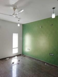 Gallery Cover Image of 1040 Sq.ft 4 BHK Independent House for buy in Jnana Ganga Nagar for 16800000
