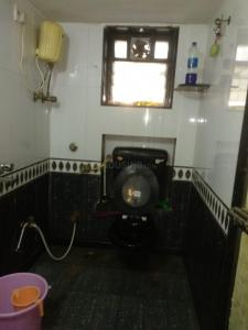 Bathroom Image of PG 6743209 Andheri East in Andheri East