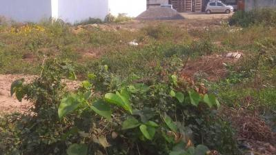 Gallery Cover Image of  Sq.ft Residential Plot for buy in Sector 57 for 15134000