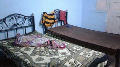Bedroom Image of PG 4441360 Marine Lines in Marine Lines