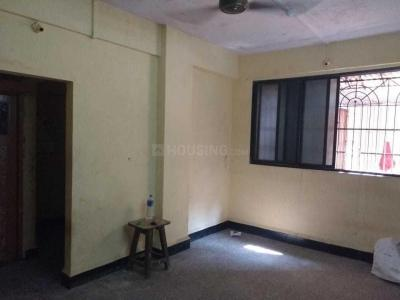 Gallery Cover Image of 350 Sq.ft 1 RK Apartment for buy in Kalyan East for 1500000