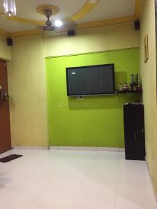 Gallery Cover Image of 540 Sq.ft 1 BHK Apartment for buy in RNA NG Regency, Thane West for 4500000