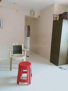 Gallery Cover Image of 1000 Sq.ft 2 BHK Apartment for rent in Kanjurmarg East for 30000