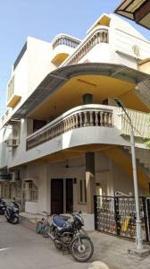 Gallery Cover Image of 3150 Sq.ft 4 BHK Independent House for rent in Hatkeshwar for 40000