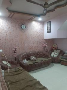 Gallery Cover Image of 1350 Sq.ft 2 BHK Villa for buy in Motera for 9000000
