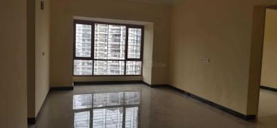 Gallery Cover Image of 545 Sq.ft 1 BHK Apartment for rent in Goregaon East for 17000