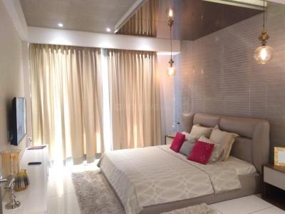 Gallery Cover Image of 3361 Sq.ft 3 BHK Apartment for buy in GBP Centrum, Lohgarh for 11500000