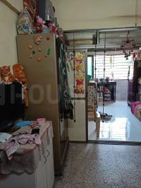 Gallery Cover Image of 290 Sq.ft 1 BHK Apartment for buy in Matunga East for 7500000