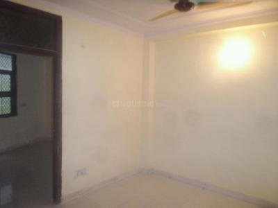 Gallery Cover Image of 480 Sq.ft 1 BHK Apartment for rent in New Ashok Nagar for 8000