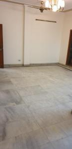 Gallery Cover Image of 1250 Sq.ft 3 BHK Apartment for rent in Lado Sarai for 20000