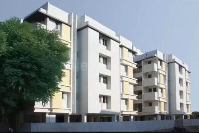 Gallery Cover Image of 952 Sq.ft 2 BHK Apartment for buy in Kil Ayanambakkam for 5541453