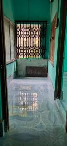 Gallery Cover Image of 500 Sq.ft 2 BHK Independent Floor for buy in Personal Home, Baguiati for 2500000