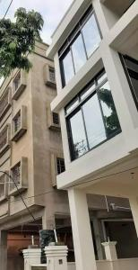Gallery Cover Image of 625 Sq.ft 2 BHK Apartment for buy in Ashok Nagar for 2500000