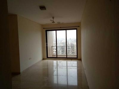 Gallery Cover Image of 900 Sq.ft 2 BHK Apartment for rent in Jogeshwari East for 50000