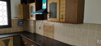 Gallery Cover Image of 2250 Sq.ft 3 BHK Independent Floor for rent in Model Town for 40000