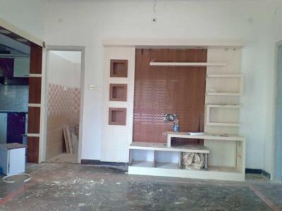 Gallery Cover Image of 700 Sq.ft 2 BHK Independent House for buy in Margondanahalli for 5300000