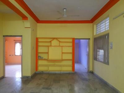 Gallery Cover Image of 1050 Sq.ft 2 BHK Apartment for buy in Chaloori Amrutha Residency, Tarnaka for 4000000