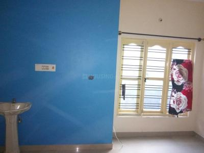 Gallery Cover Image of 1920 Sq.ft 2 BHK Independent House for buy in Kamanahalli for 8000000